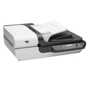 اسکنر اچ پی Scanjet N6310 Document Flatbed Scanner